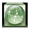 Matrix Icons 14