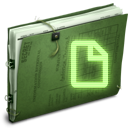 Matrix Icons 15