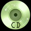Matrix Icons 2