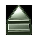 Matrix Icons 24