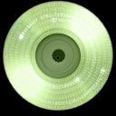 Matrix Icons 3