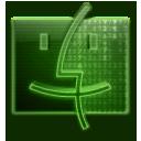 Matrix Icons 30
