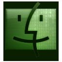 Matrix Icons 31
