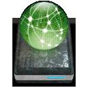 Matrix Icons 44