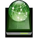 Matrix Icons 45