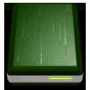 Matrix Icons 47