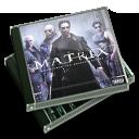 Matrix Icons 54