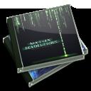 Matrix Icons 56