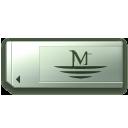 Matrix Icons 57