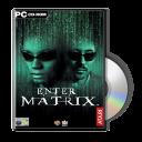 Matrix Icons 59