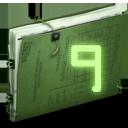 Matrix Icons 6