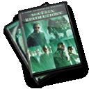 Matrix Icons 60