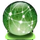 Matrix Icons 62