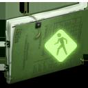 Matrix Icons 71