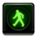 Matrix Icons 72
