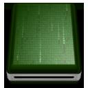 Matrix Icons 74