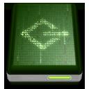 Matrix Icons 76
