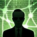 Matrix Icons 79
