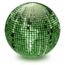 Matrix Icons 8