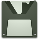 Matrix Icons 82