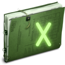 Matrix Icons 83