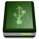 Matrix Icons 88