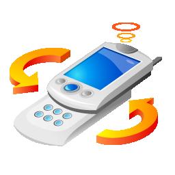 GSM / I Phone
