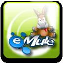 emule 02