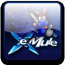 emule morph 02