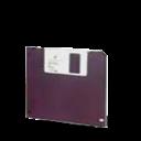 Floppy1