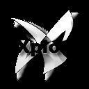 Xplod