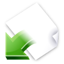 file export