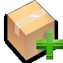 package add