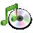 Musique / Radio