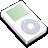 iPod off