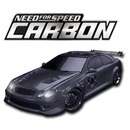 NFS Carbon 1