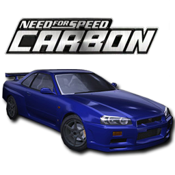 NFS Carbon 4
