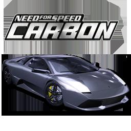 NFS Carbon 5