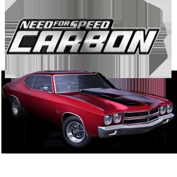 NFS Carbon 6