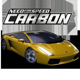 NFS Carbon 7