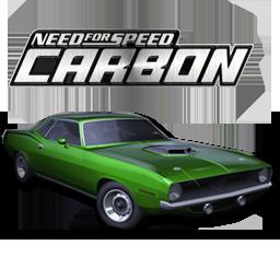 NFS Carbon 8