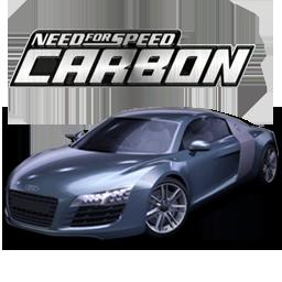 NFS Carbon 9