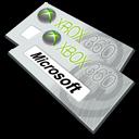 Xbox360 005