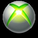 Xbox360 0121