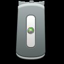 Xbox360 017