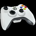 Xbox360 018