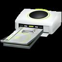 Xbox360 019