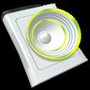 Xbox360 023