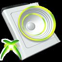 Xbox360 026