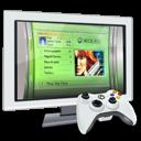 Xbox360 030